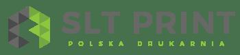 Polska Drukarnia w UK  – Ulotki, wizytówki, plakaty