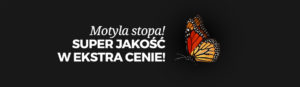 Nowa Polska Drukarnia online w UK