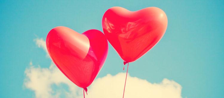 Pomysły na Walentynkowe promocje dla Twoich klientów!